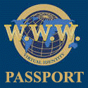 Sponsered Ads